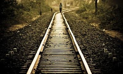 Ending Journey
