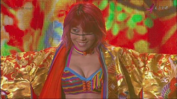 Asuka-NXT--Wrestler