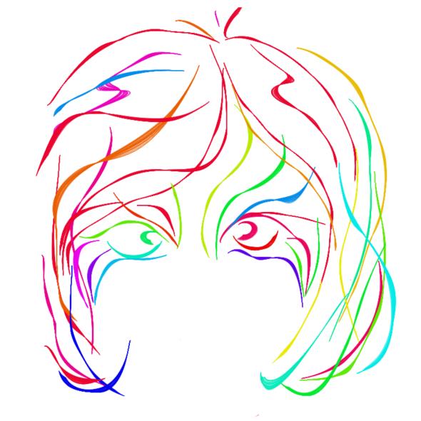 Asuka Fan Art